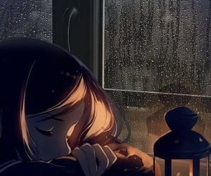girl wallpapers and sad girl quotes image