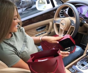 cars, cartier, and luxury image