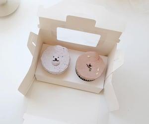 Korean Cake  @eve365
