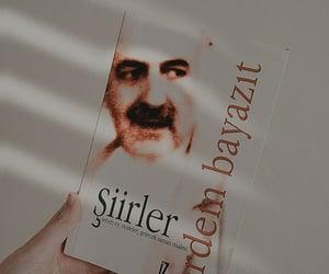 books, kitap, and türkçe sözler image