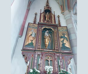 altar, bavaria, and germany image