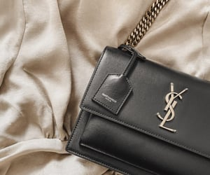 bag, classy, and Couture image