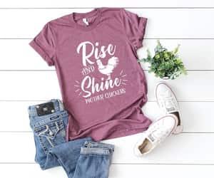 etsy, mom shirts, and womens shirts image