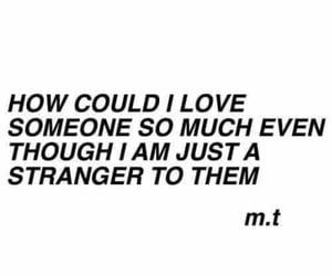 deep, sad, and crush quotes image