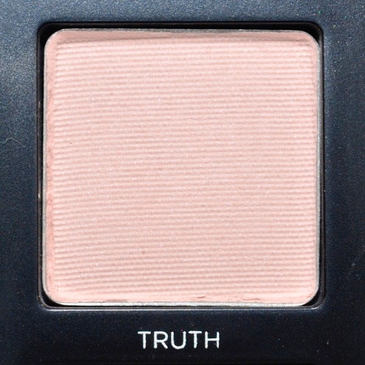 makeup, pink, and truth image