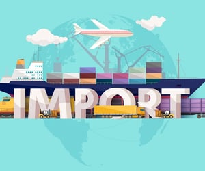 import products in india and india import product list image