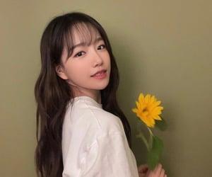 izone, kpop, and yuri image