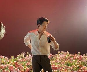 actor, boy, and korean image
