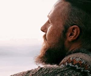 gif, vikings, and jordan patrick smith image