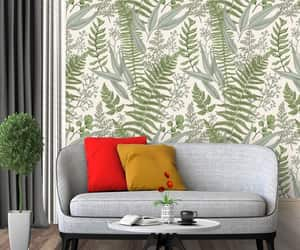 etsy, canvas art, and mural wallpaper image
