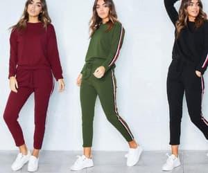 pajama sets for women, ladies pyjama sets, and pyjama sets image
