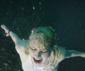 music video, olcsmn, and new image