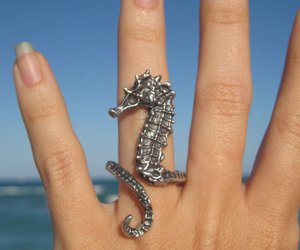 ring, photography, and beauty image