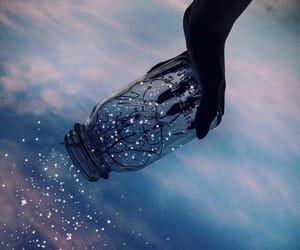 article, feelings, and self love image