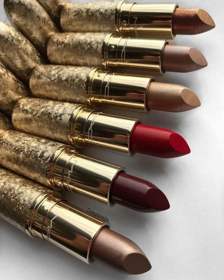 beige, brown, and burgundy image