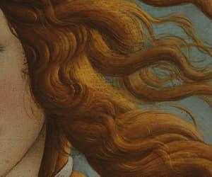 Venus, painting, and art image