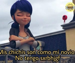 frases, mood, and marinette dupain cheng image