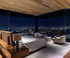 city life, home design, and luxury image