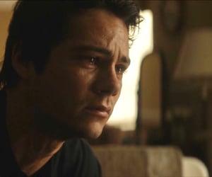 actor, boy, and sad image