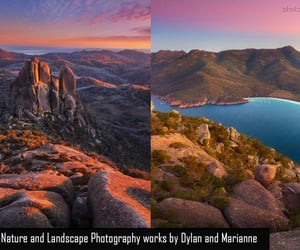 landscape photography, nature photography, and nature photos image