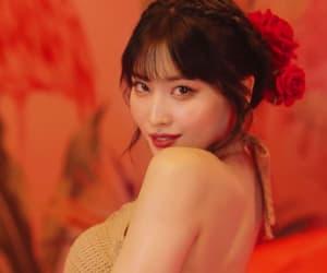 edit, psd, and jeongyeon image