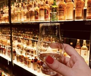edinburgh, scotland, and whisky scotch experience image