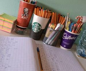 Tomorrow I have my Chinese exam. Wish me luck🌹✨