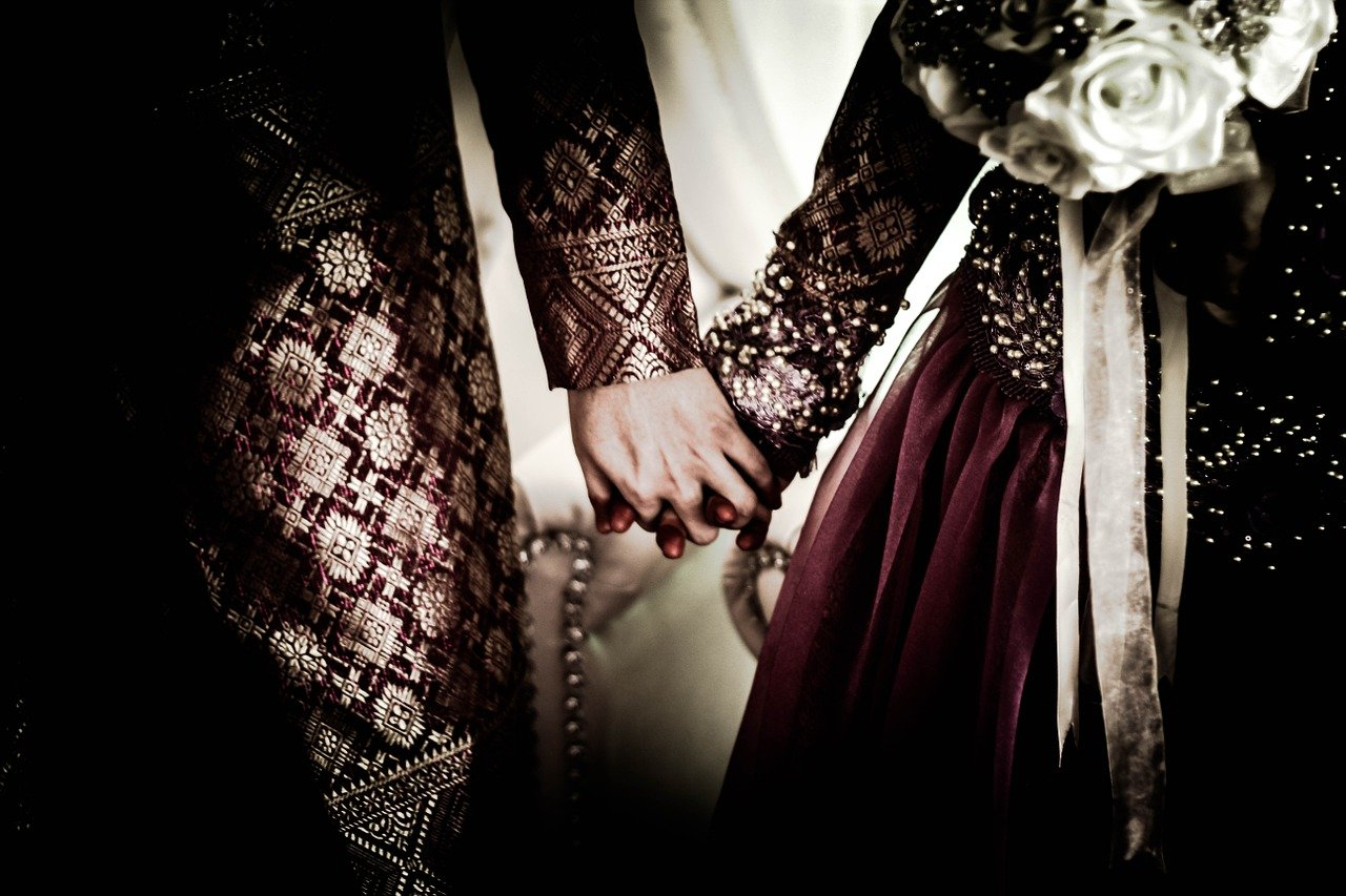 article, islam, and love image