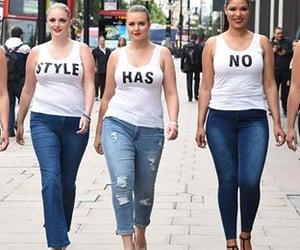 plus size clothes, plus size clothing, and plus size clothing uk image