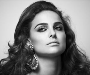 actress, photoshoot, and beauty image