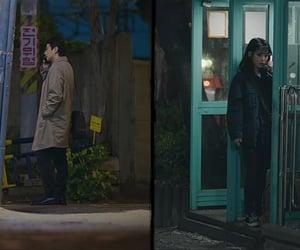 Adult, drama, and sunkyun image
