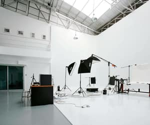 video production toronto and toronto video production image