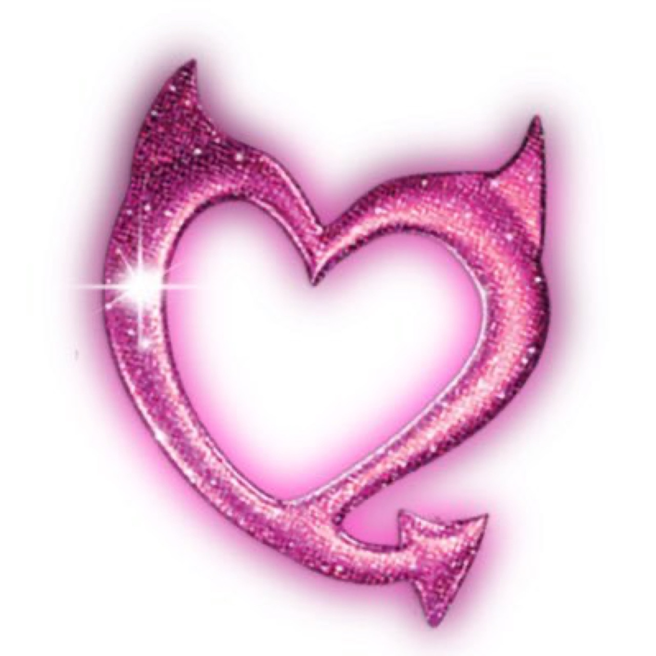 icon, heart, and png image