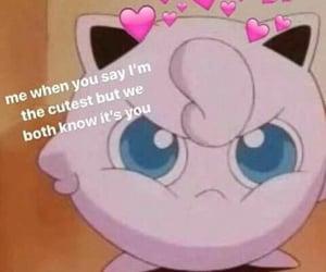 meme and cute image