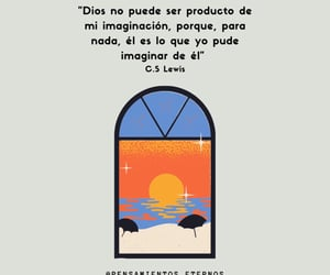 tumblr, pensamientos, and frases image