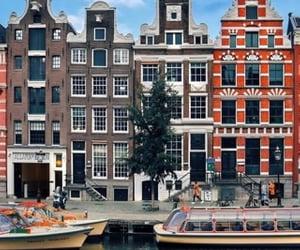adventure, boats, and luxury lifestyle image