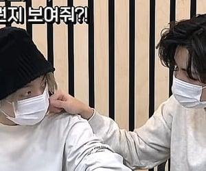 kpop, bts, and jeon jeongguk image
