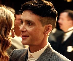 cillian murphy, gif, and tommy image