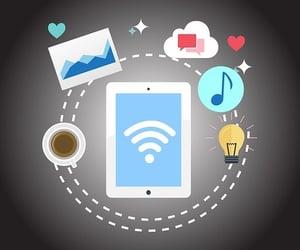 copywriting, marketing digital, and escrita persuasiva image