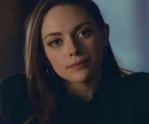 legacies, hope mikaelson, and danielle rose russell image