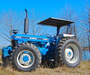 tractor-parts, tractor-parts-supplier, and agriculture-parts image