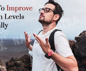 nature sutra, oxygen level, and increase oxygen level image