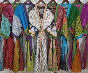 gown, women's clothing, and freeshipping image