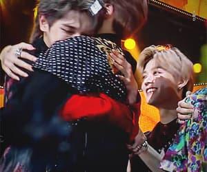 gif, jaehyun, and jaeyong image