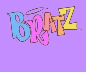 article and bratz image