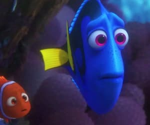 disney, mine, and pixar image