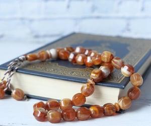 islam, quran, and holyquran image