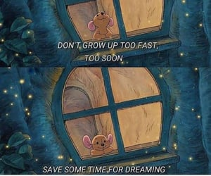 quotes, Dream, and winnie the pooh image