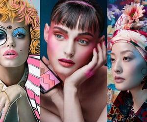 advertising photography, fashion photography, and fashion image