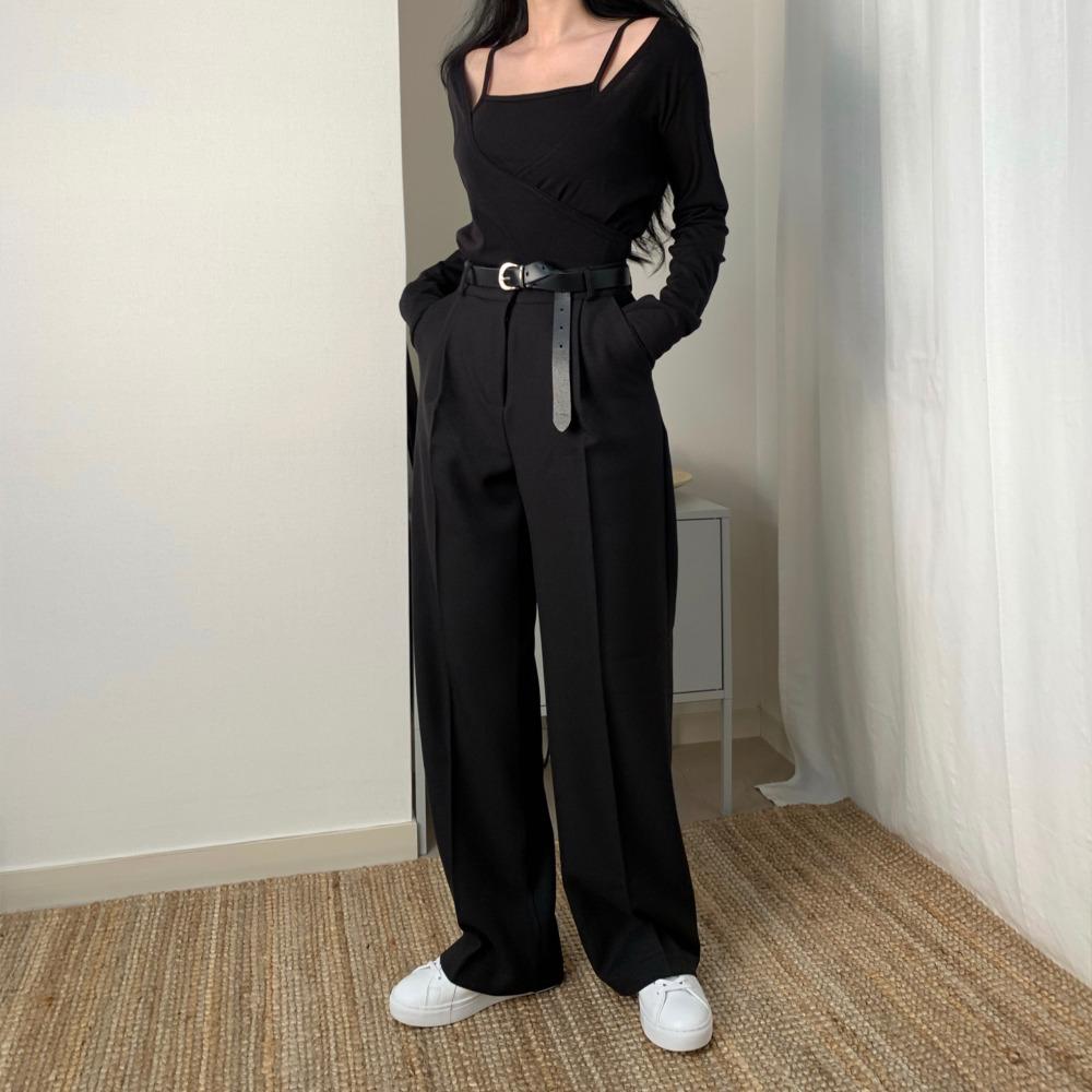 clothing, fashion, and korean fashion image